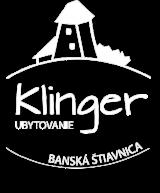 Ubytovanie Klinger